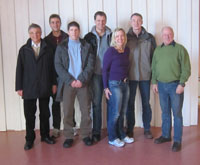 Thumbnail image for ~/images/2011/foto_lg_hallerstein_gross.jpg